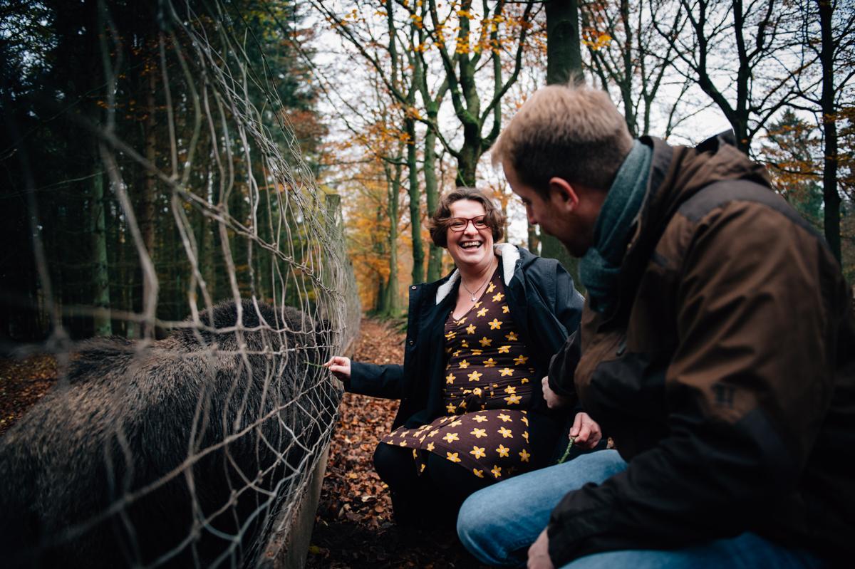 Babybauch, ungestellt, Fotograf, Hamburg, KathrinStahl-20
