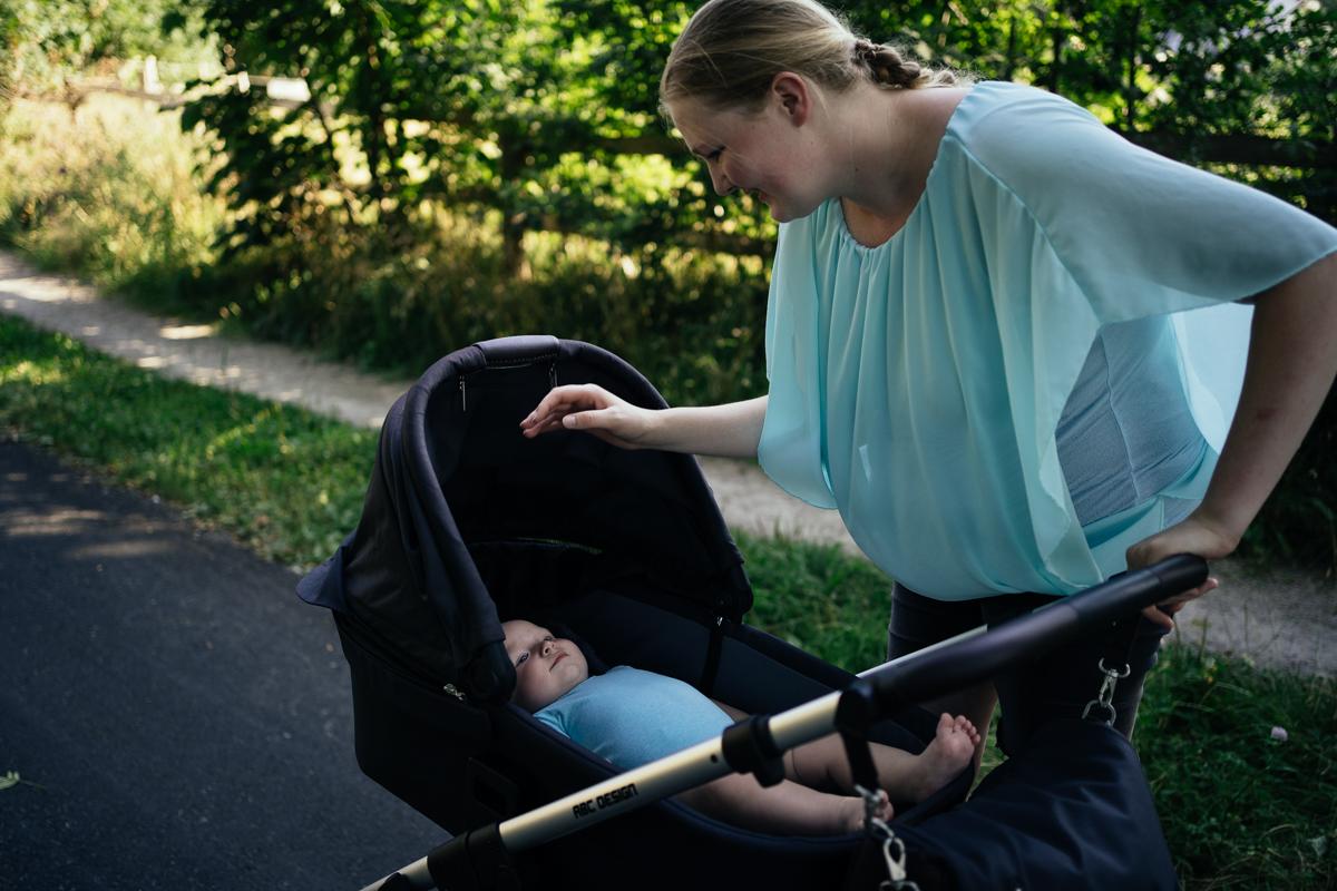 Baby, Pferd, Fotoshooting, KathrinStahlPhotographer-002