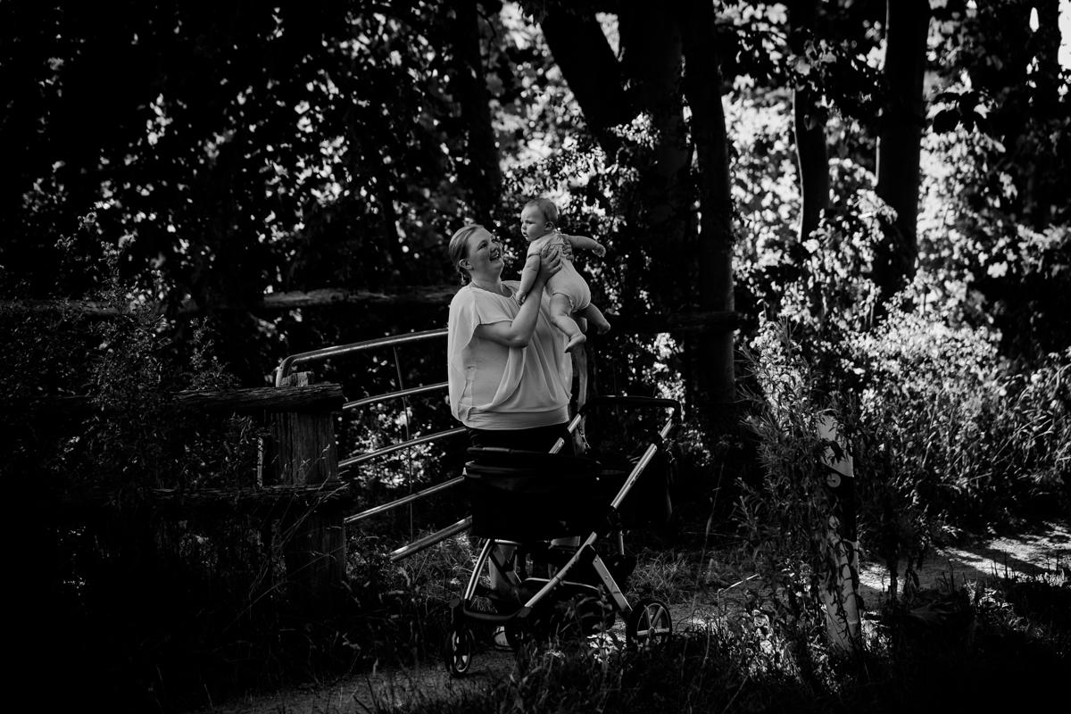 Baby, Pferd, Fotoshooting, KathrinStahlPhotographer-007