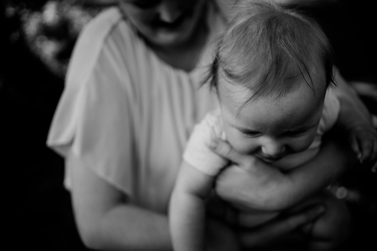 Baby, Pferd, Fotoshooting, KathrinStahlPhotographer-008
