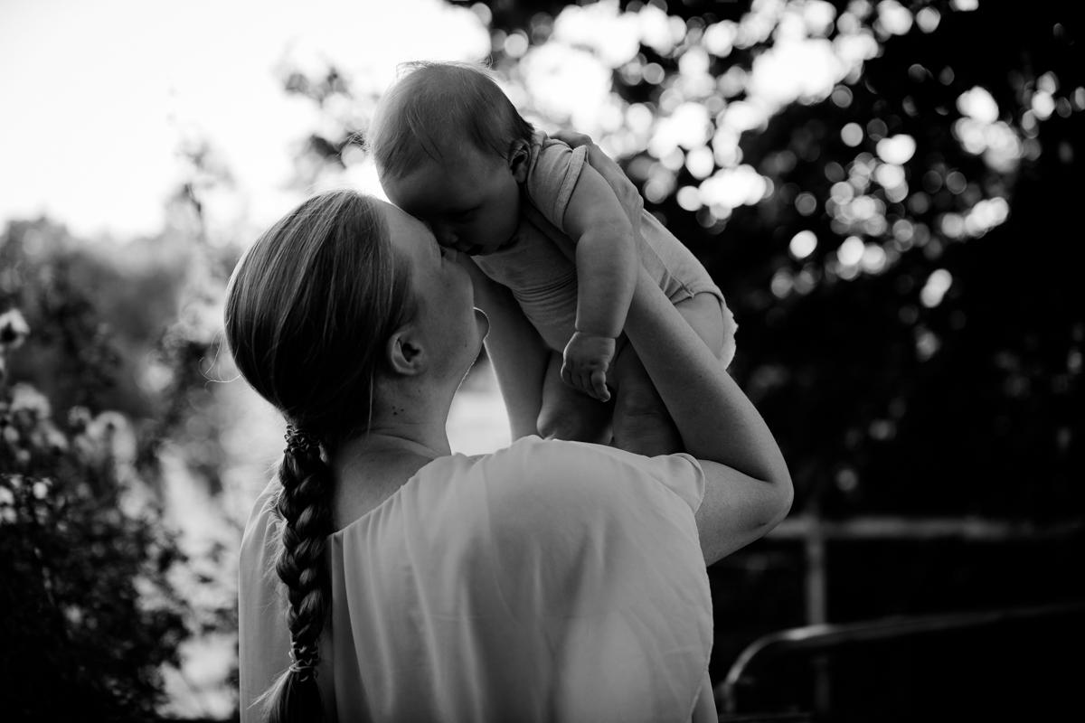 Baby, Pferd, Fotoshooting, KathrinStahlPhotographer-016