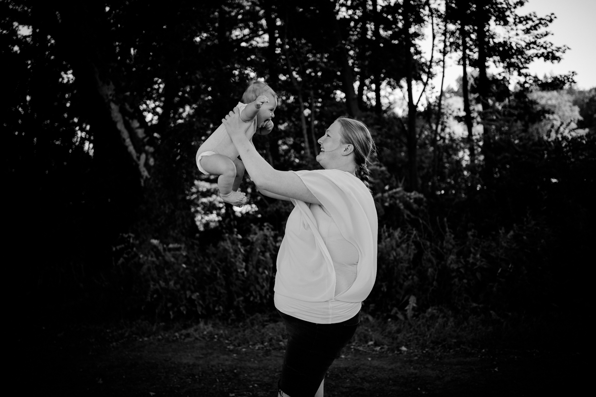 Baby, Pferd, Fotoshooting, KathrinStahlPhotographer-018