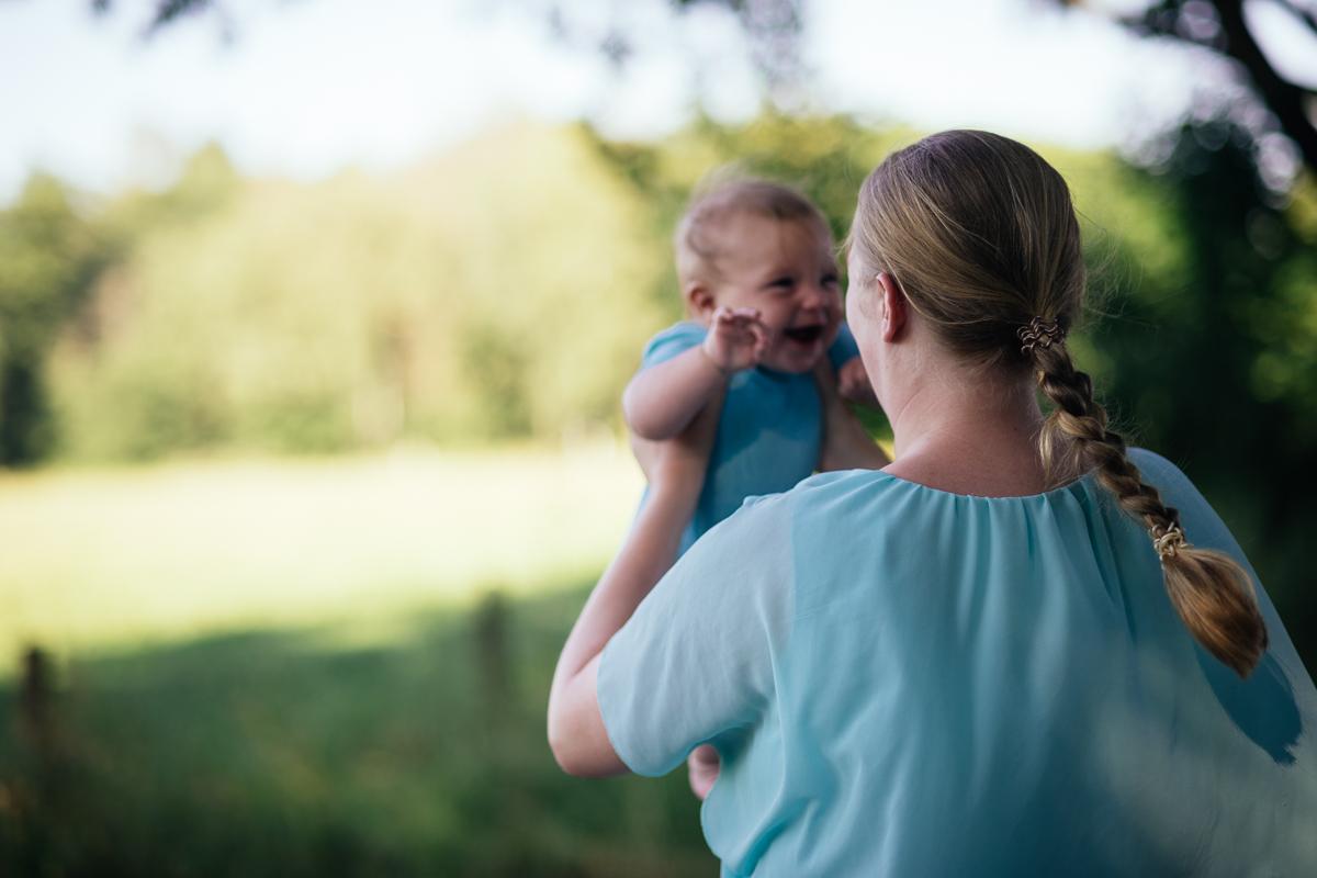 Baby, Pferd, Fotoshooting, KathrinStahlPhotographer-027