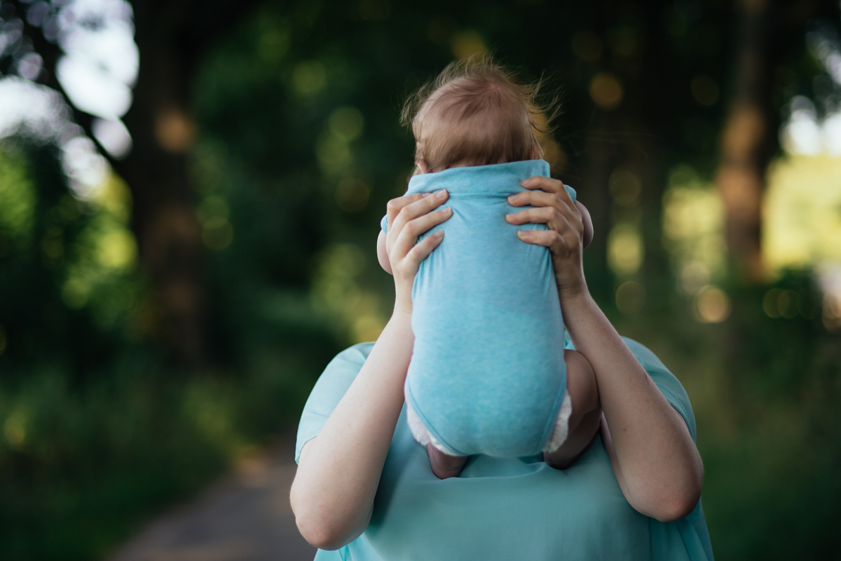 Baby, Pferd, Fotoshooting, KathrinStahlPhotographer-028