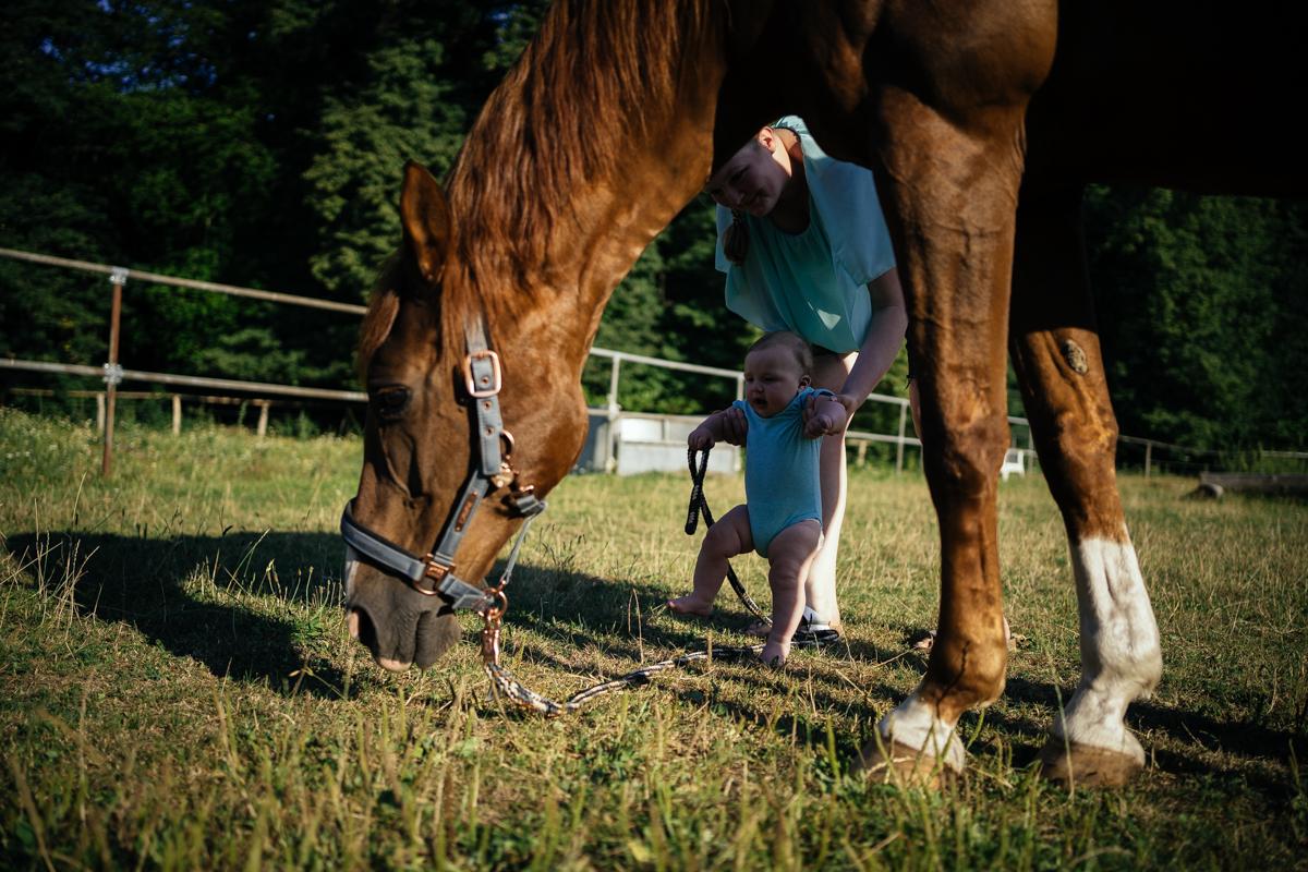 Baby, Pferd, Fotoshooting, KathrinStahlPhotographer-035