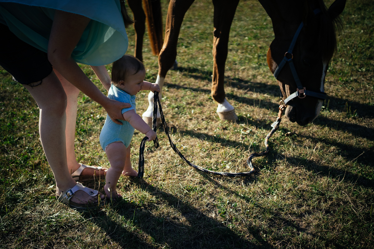 Baby, Pferd, Fotoshooting, KathrinStahlPhotographer-036