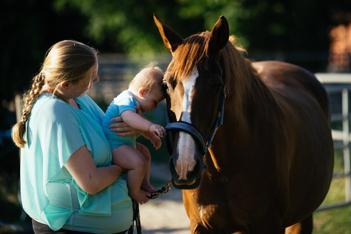 Baby, Pferd, Fotoshooting, KathrinStahlPhotographer-039