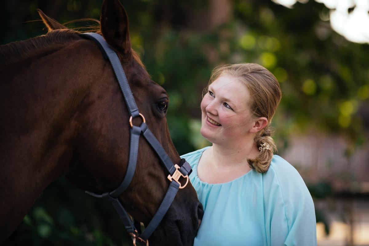Baby, Pferd, Fotoshooting, KathrinStahlPhotographer-040