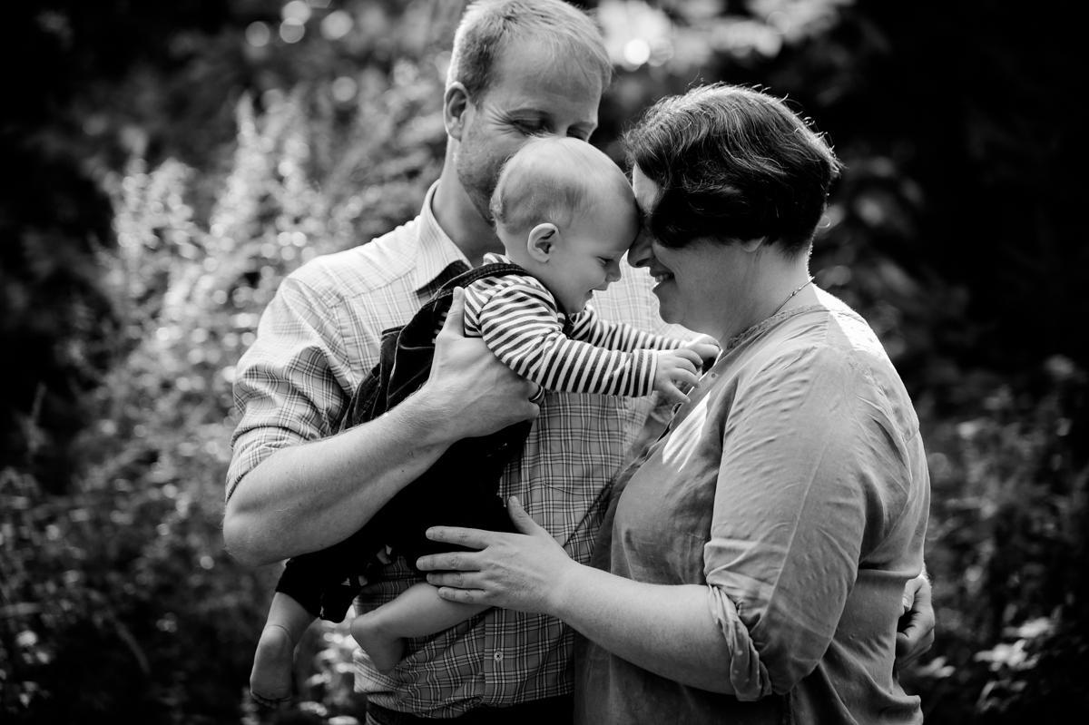 Familie, Fotograf, Hamburg, ungestellt, KathrinStahlPhotographer 005