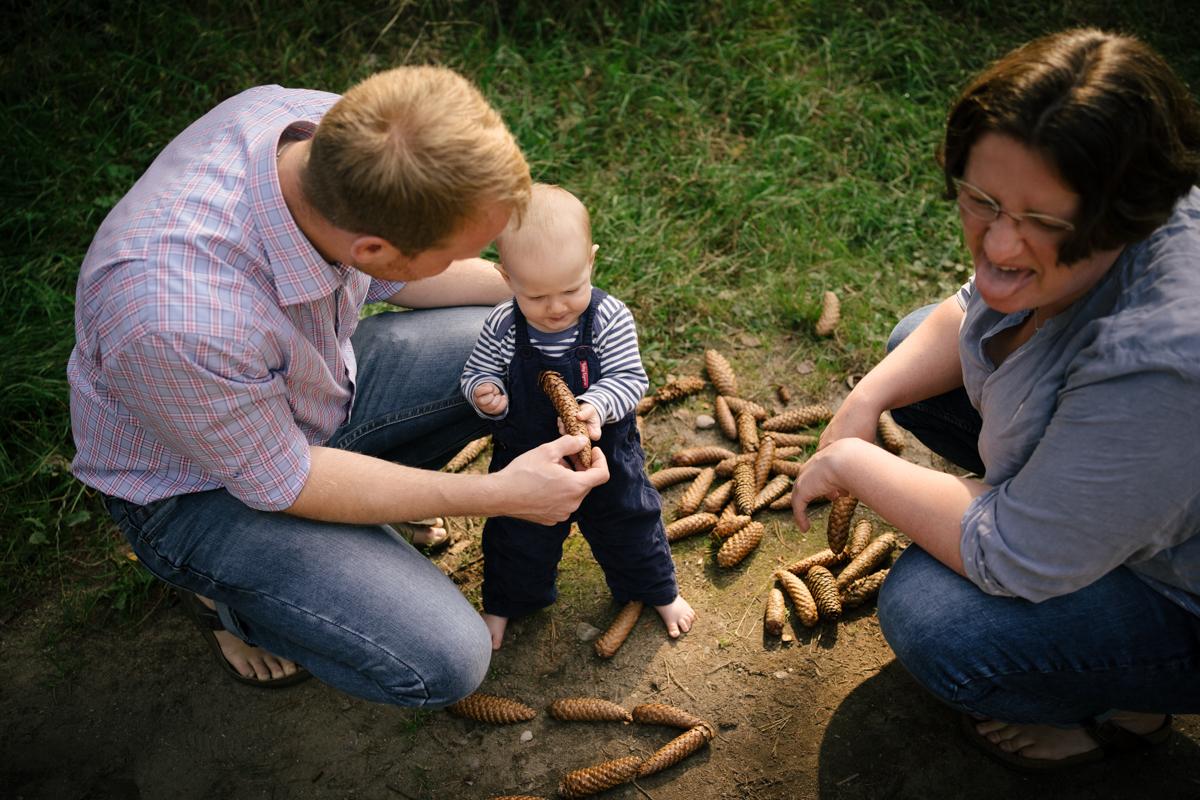 Familie, Fotograf, Hamburg, ungestellt, KathrinStahlPhotographer 010