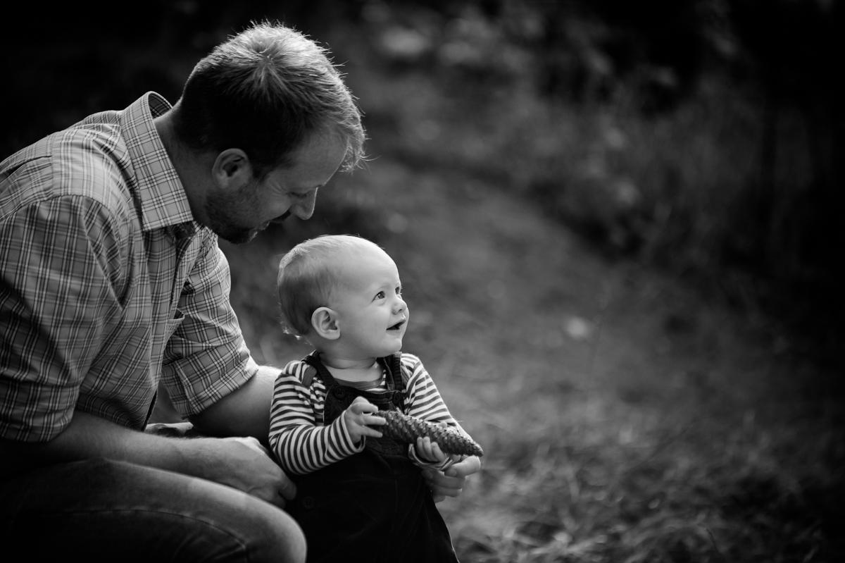 Familie, Fotograf, Hamburg, ungestellt, KathrinStahlPhotographer 011
