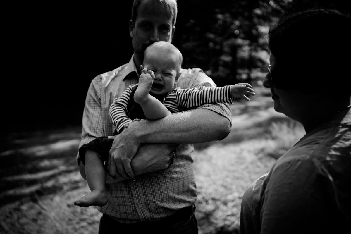 Familie, Fotograf, Hamburg, ungestellt, KathrinStahlPhotographer 017