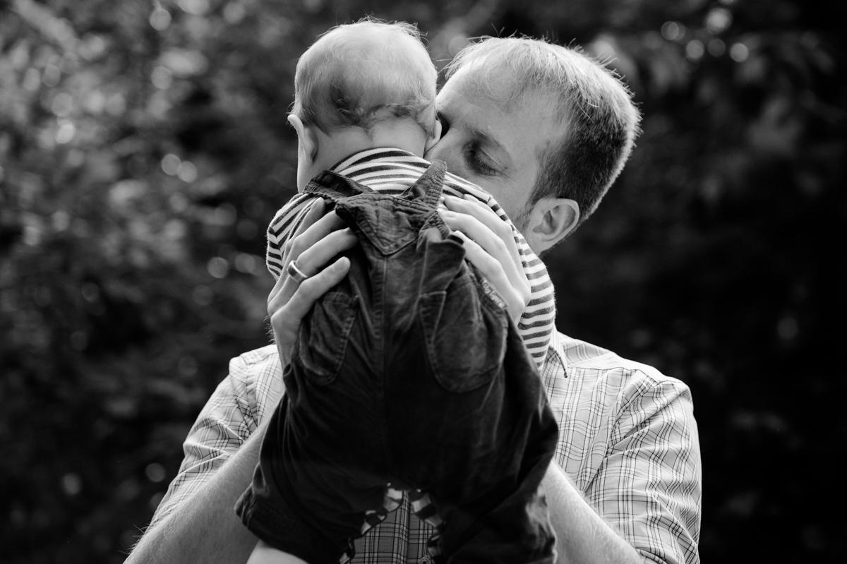 Familie, Fotograf, Hamburg, ungestellt, KathrinStahlPhotographer 018