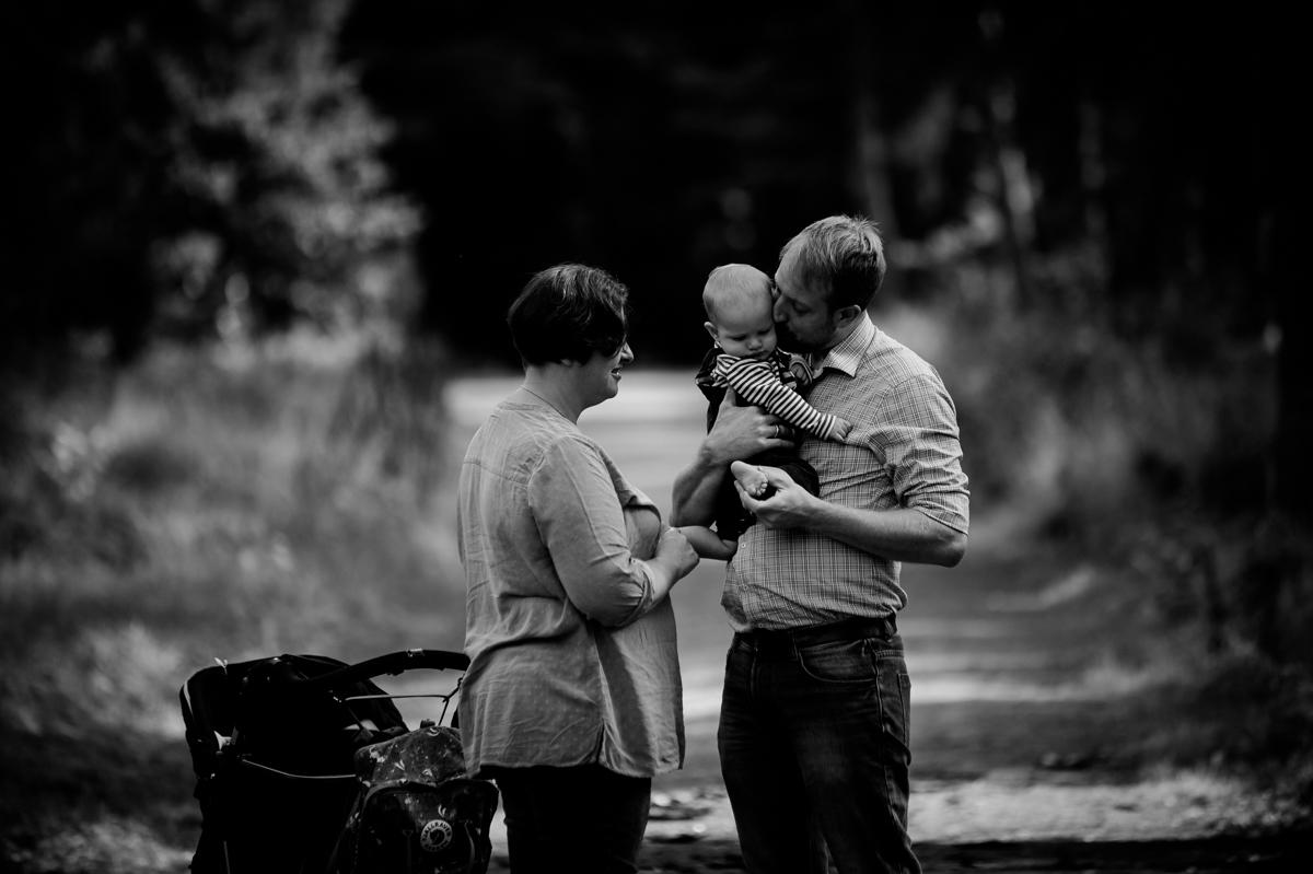Familie, Fotograf, Hamburg, ungestellt, KathrinStahlPhotographer 019