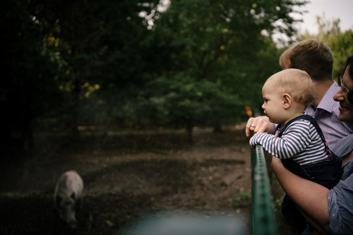Familie, Fotograf, Hamburg, ungestellt, KathrinStahlPhotographer 024