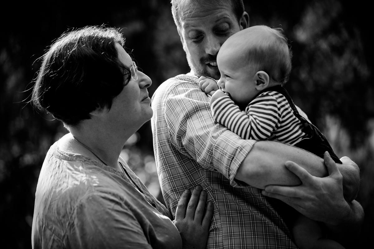 Familie, Fotograf, Hamburg, ungestellt, KathrinStahlPhotographer 025
