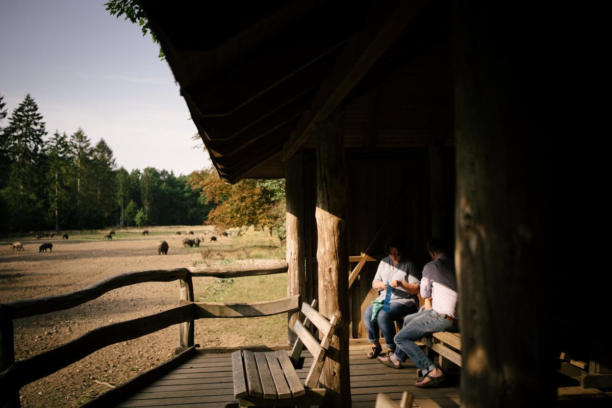 Familie, Fotograf, Hamburg, ungestellt, KathrinStahlPhotographer 029