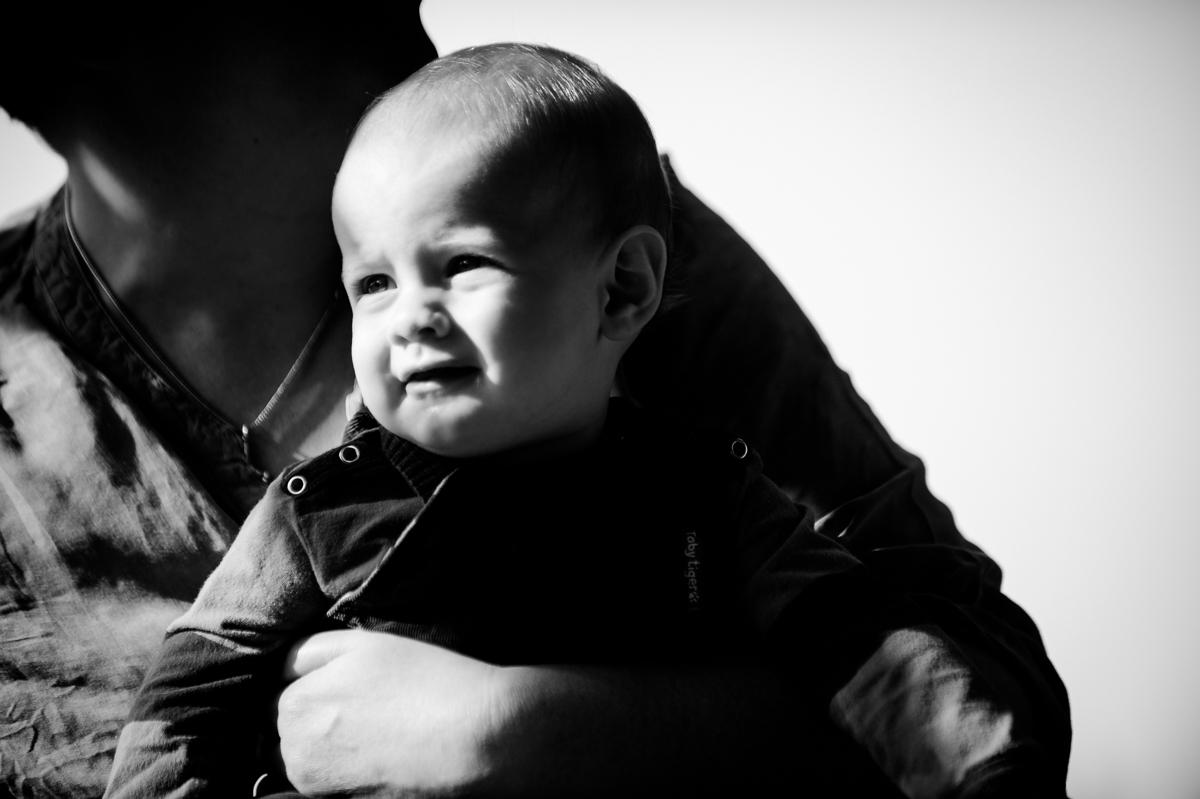Familie, Fotograf, Hamburg, ungestellt, KathrinStahlPhotographer 035