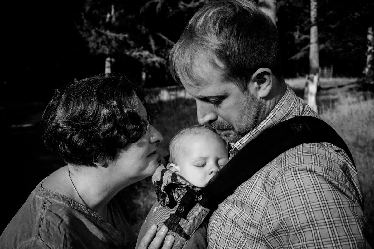 Familie, Fotograf, Hamburg, ungestellt, KathrinStahlPhotographer 038
