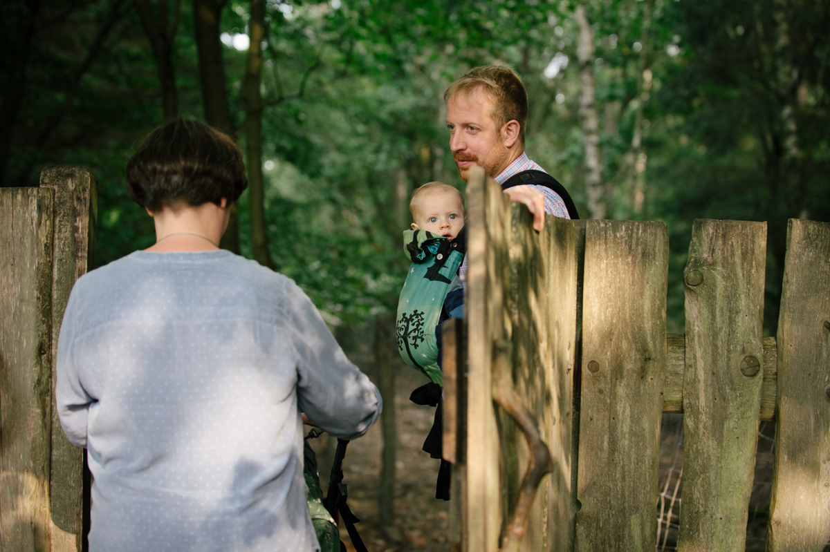 Familie, Fotograf, Hamburg, ungestellt, KathrinStahlPhotographer 040