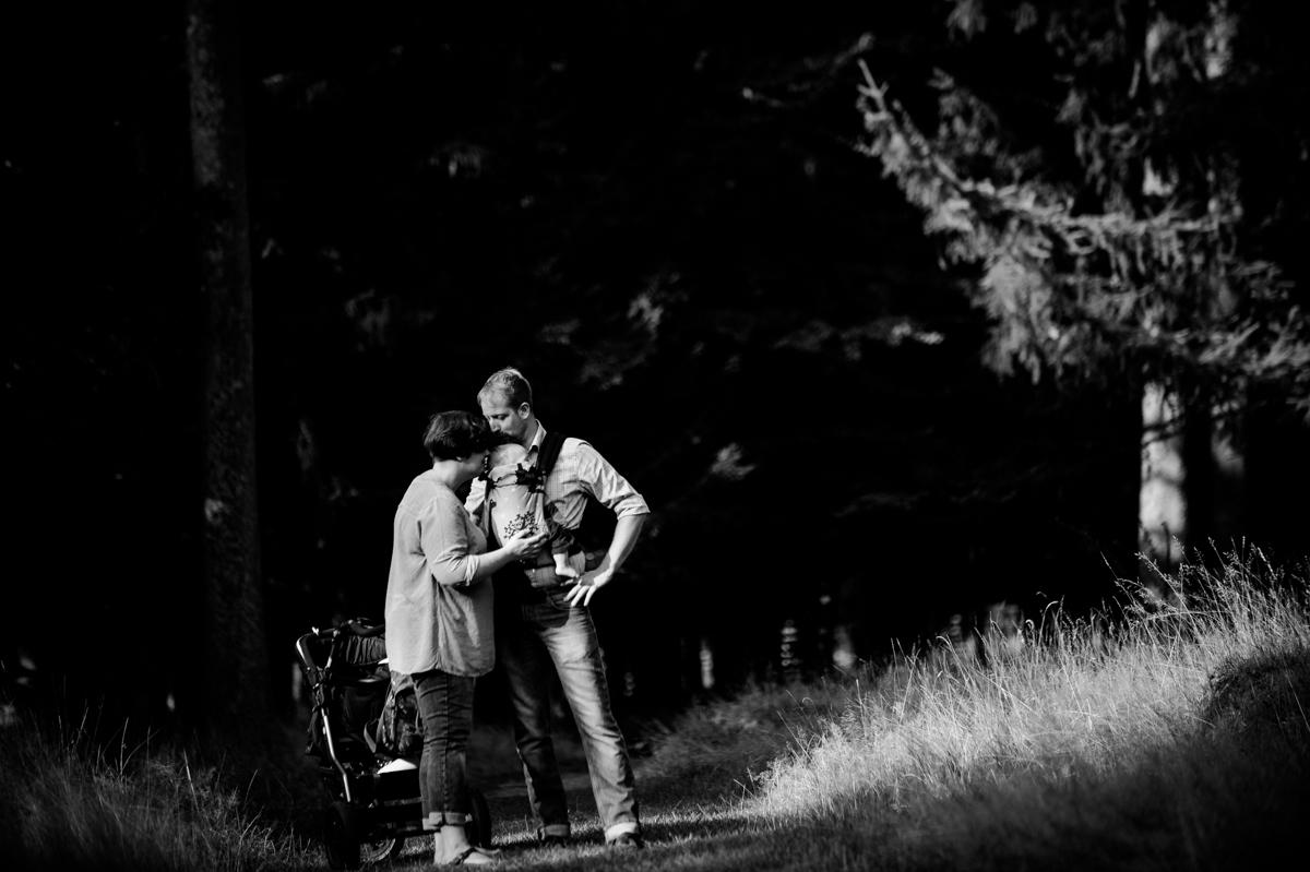 Familie, Fotograf, Hamburg, ungestellt, KathrinStahlPhotographer 043