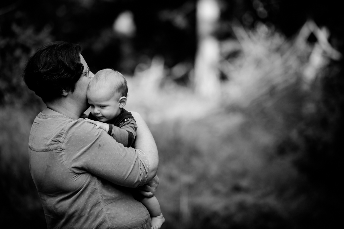 Familie, Fotograf, Hamburg, ungestellt, KathrinStahlPhotographer 054