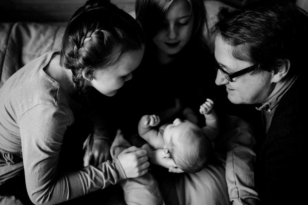 Familie_Fotograf_Hamburg_KathrinStahlPhotographer-11