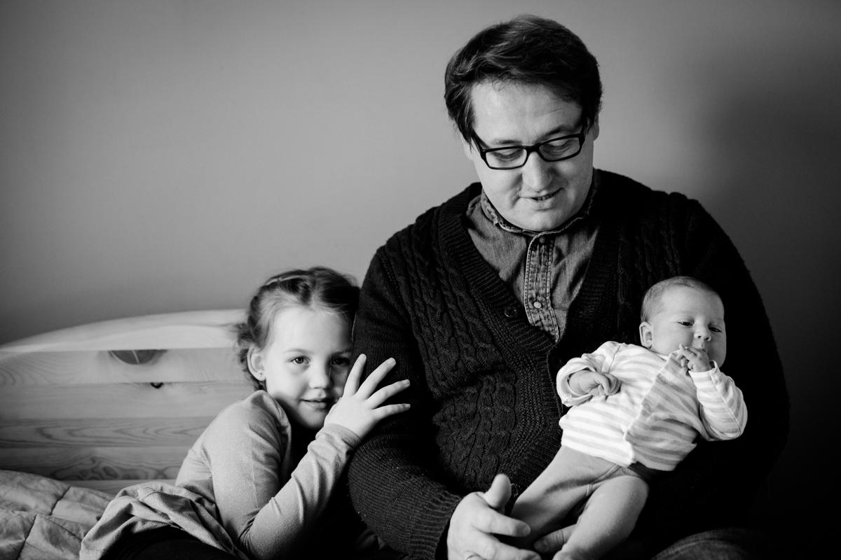Familie_Fotograf_Hamburg_KathrinStahlPhotographer-48