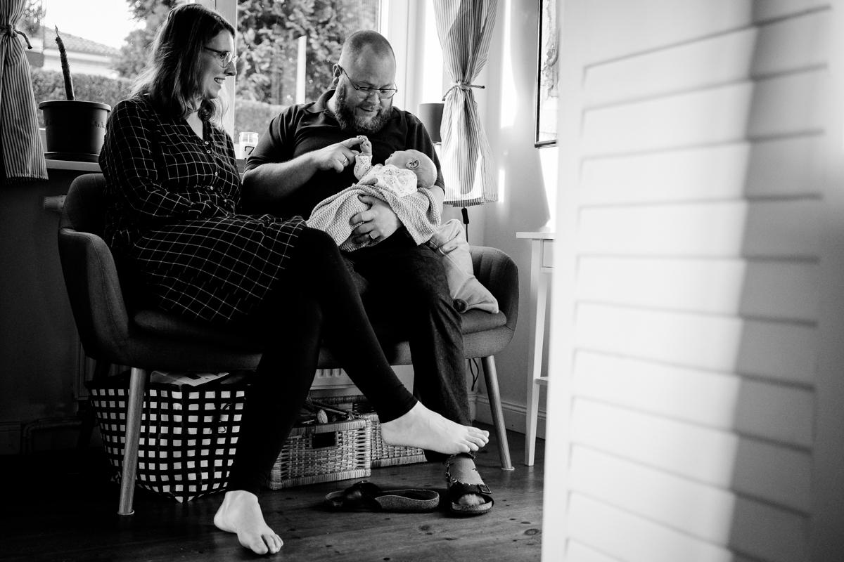 Familie, Fotograf, ungestellt, Hamburg, KathrinStahl002