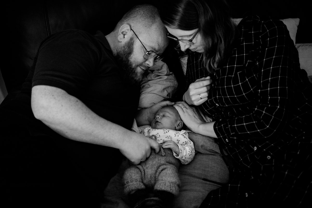 Familie, Fotograf, ungestellt, Hamburg, KathrinStahl016