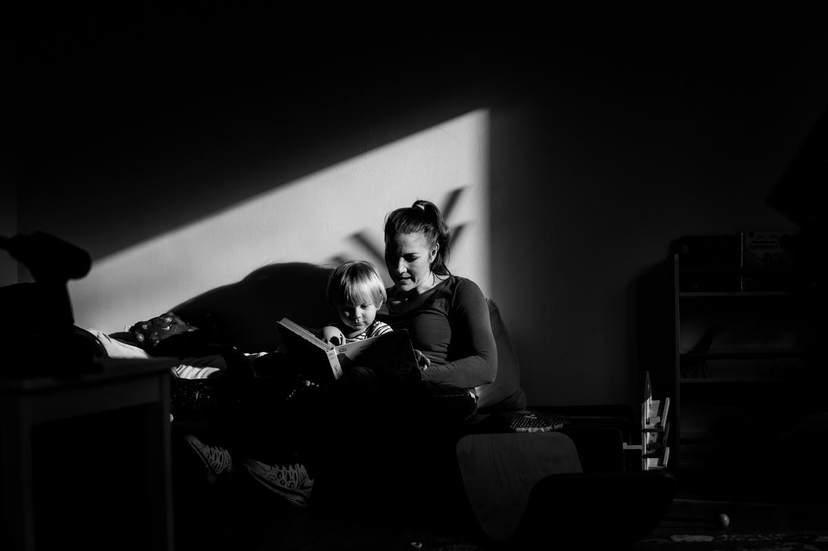FamilieIstWoLiebeIst_EdinaMueller_KathrinStahlPhotographer-018