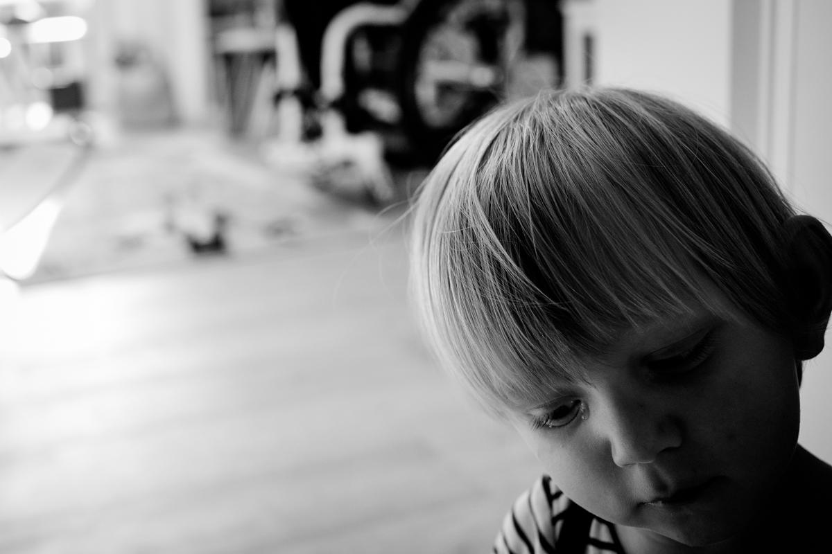 FamilieIstWoLiebeIst_EdinaMueller_KathrinStahlPhotographer-022