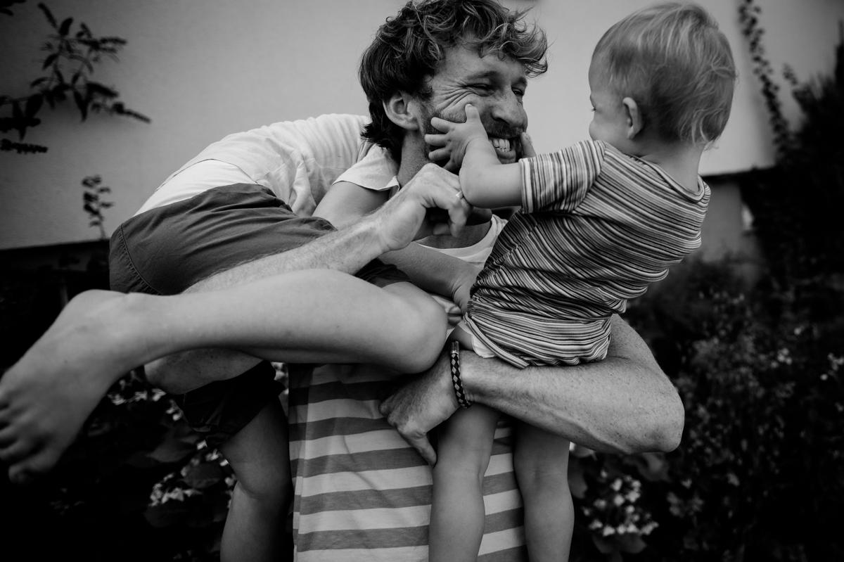 Fotoprojekt Diversity, gleichgeschlechtliche Eltern, Fotos11