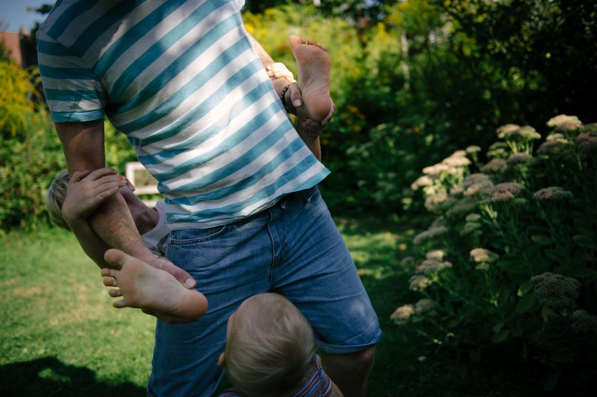 Fotoprojekt Diversity, gleichgeschlechtliche Eltern, Fotos15