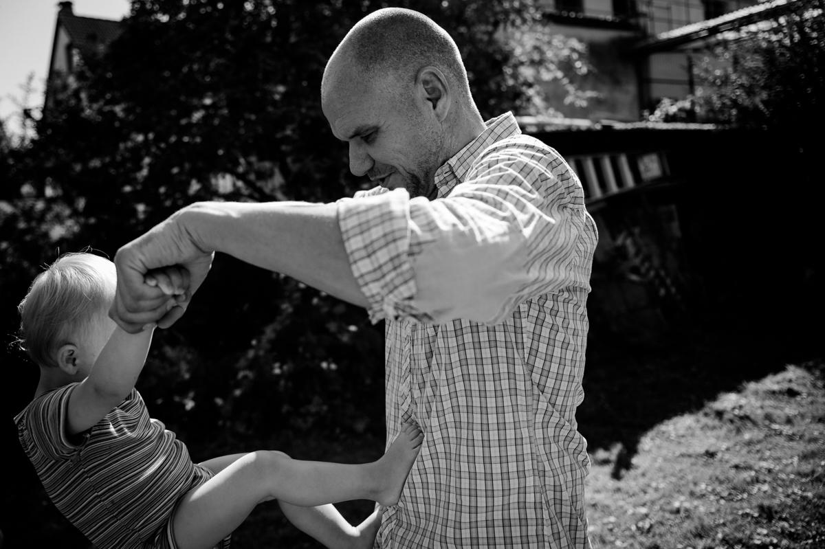 Fotoprojekt Diversity, gleichgeschlechtliche Eltern, Fotos16