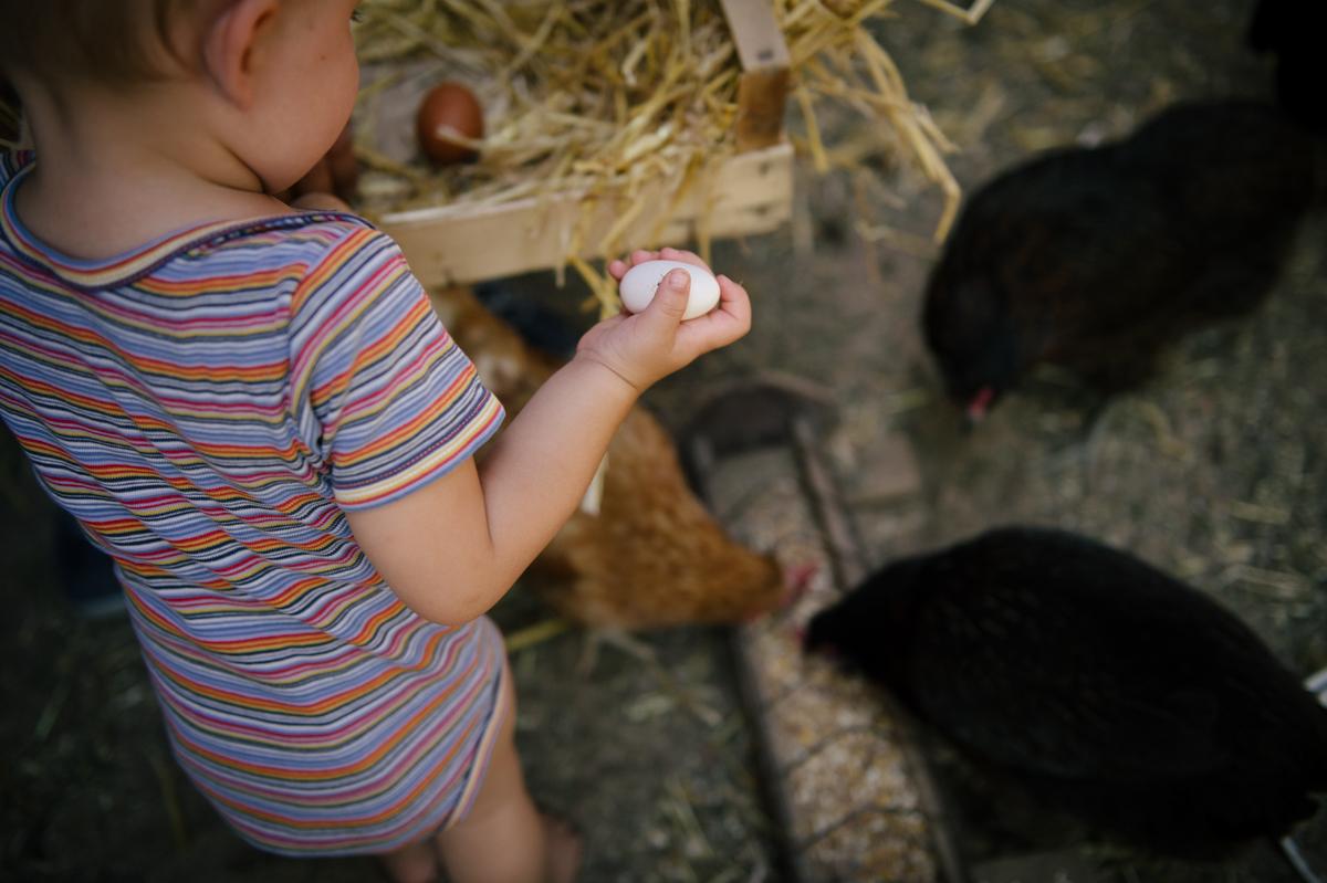 Fotoprojekt Diversity, gleichgeschlechtliche Eltern, Fotos22