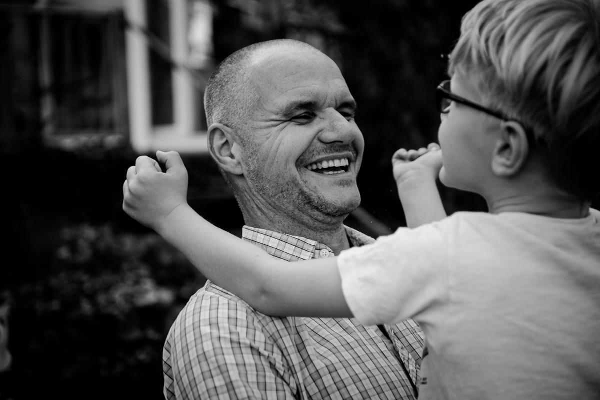 Fotoprojekt Diversity, gleichgeschlechtliche Eltern, Fotos34