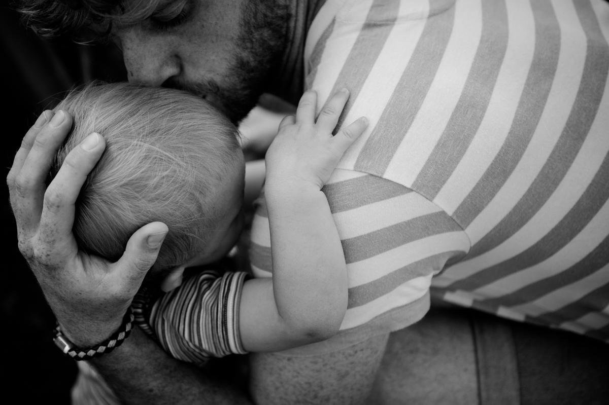 Fotoprojekt Diversity, gleichgeschlechtliche Eltern, Fotos35