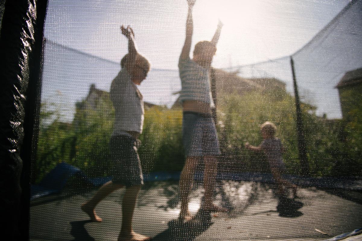 Fotoprojekt Diversity, gleichgeschlechtliche Eltern, Fotos38
