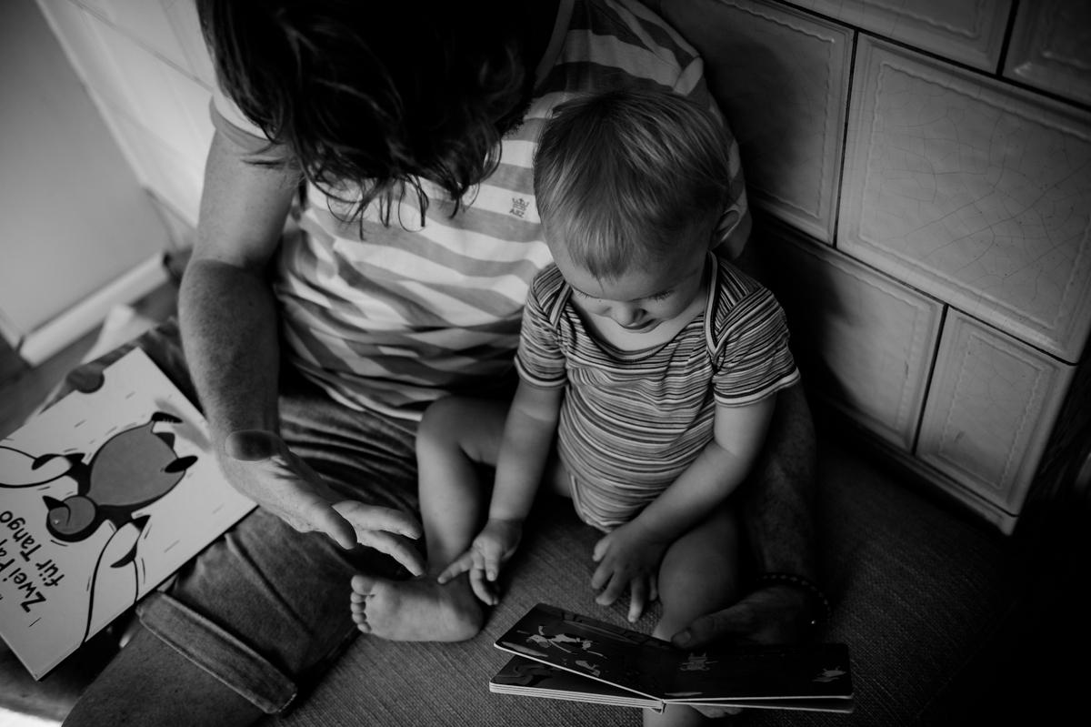 Fotoprojekt Diversity, gleichgeschlechtliche Eltern, Fotos42