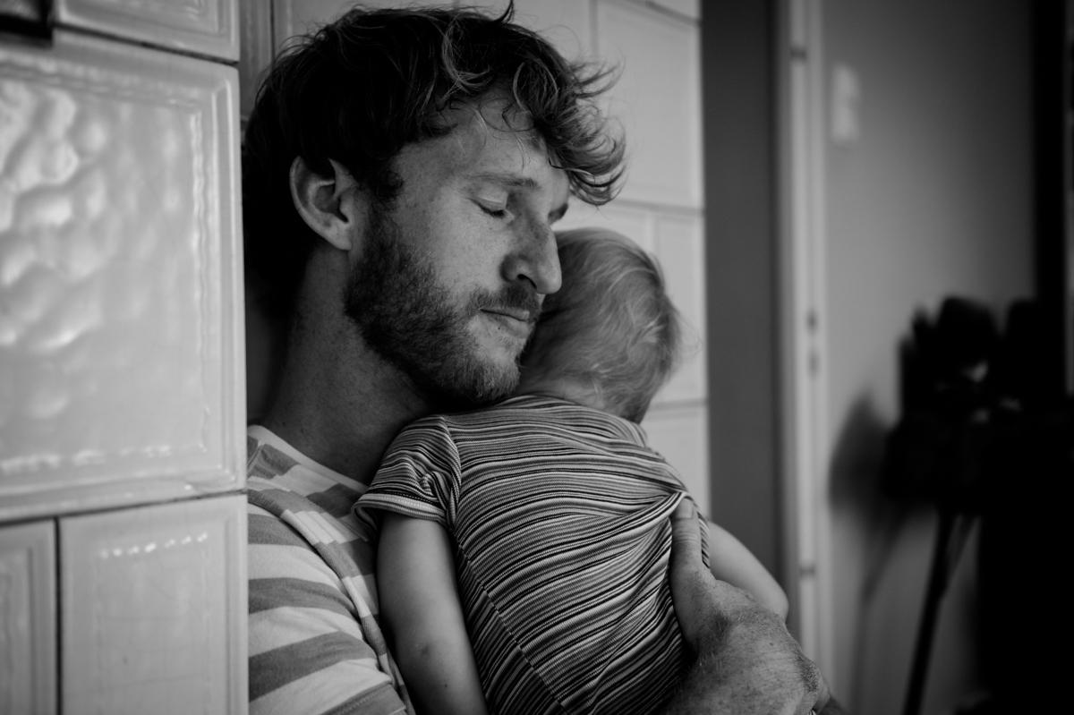 Fotoprojekt Diversity, gleichgeschlechtliche Eltern, Fotos43
