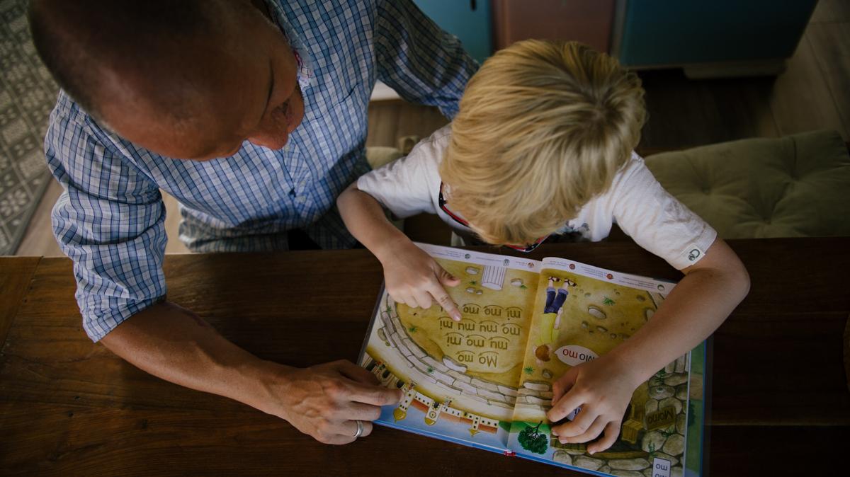 Fotoprojekt Diversity, gleichgeschlechtliche Eltern, Fotos46