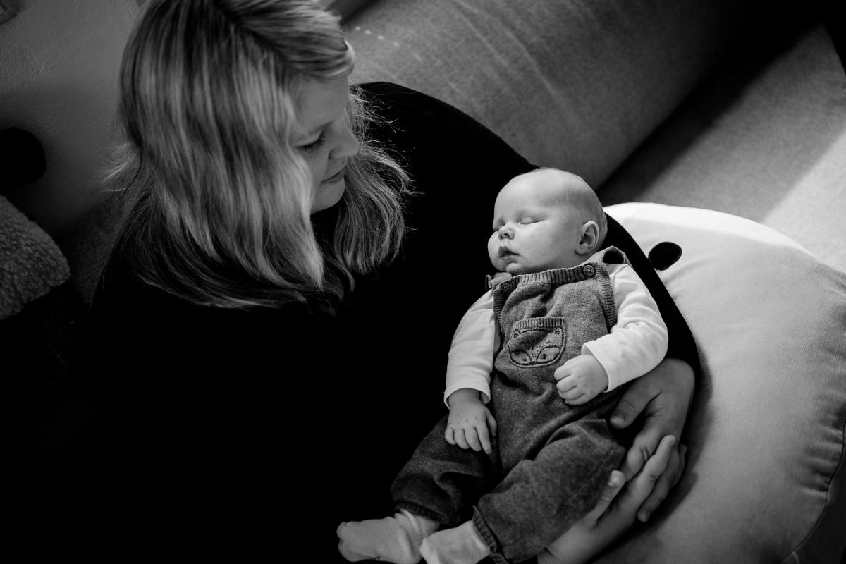 Familienfotos, Hamburg, ungestellt, KathrinStahl03