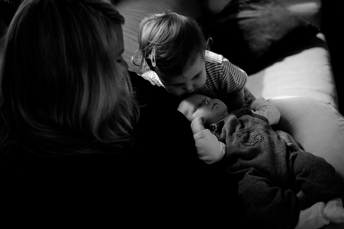 Familienfotos, Hamburg, ungestellt, KathrinStahl07