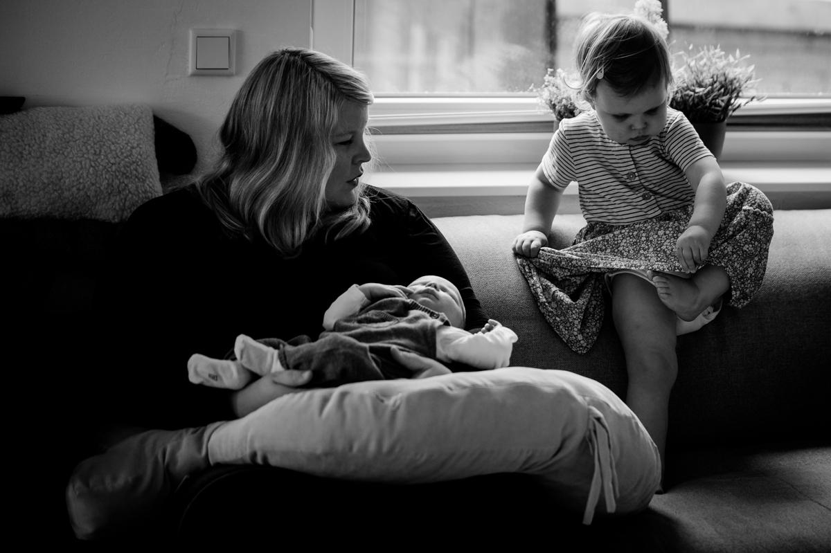 Familienfotos, Hamburg, ungestellt, KathrinStahl08