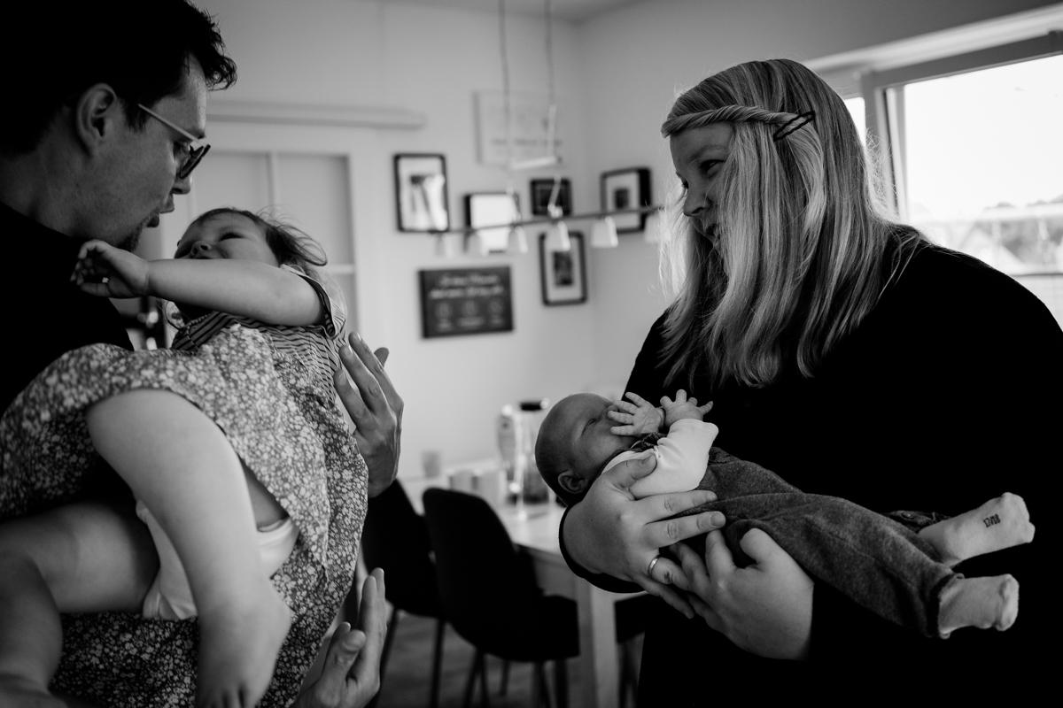 Familienfotos, Hamburg, ungestellt, KathrinStahl11