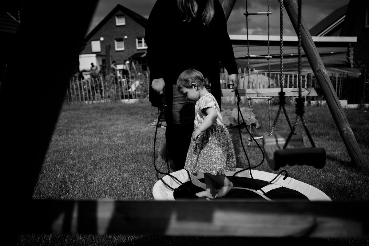 Familienfotos, Hamburg, ungestellt, KathrinStahl15