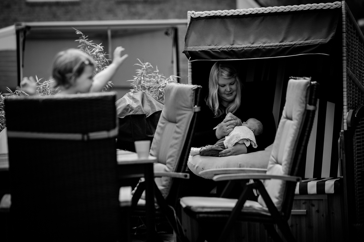 Familienfotos, Hamburg, ungestellt, KathrinStahl28