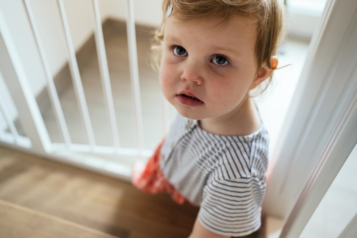 Kinderfotos, ungestellt, KathrinStahl