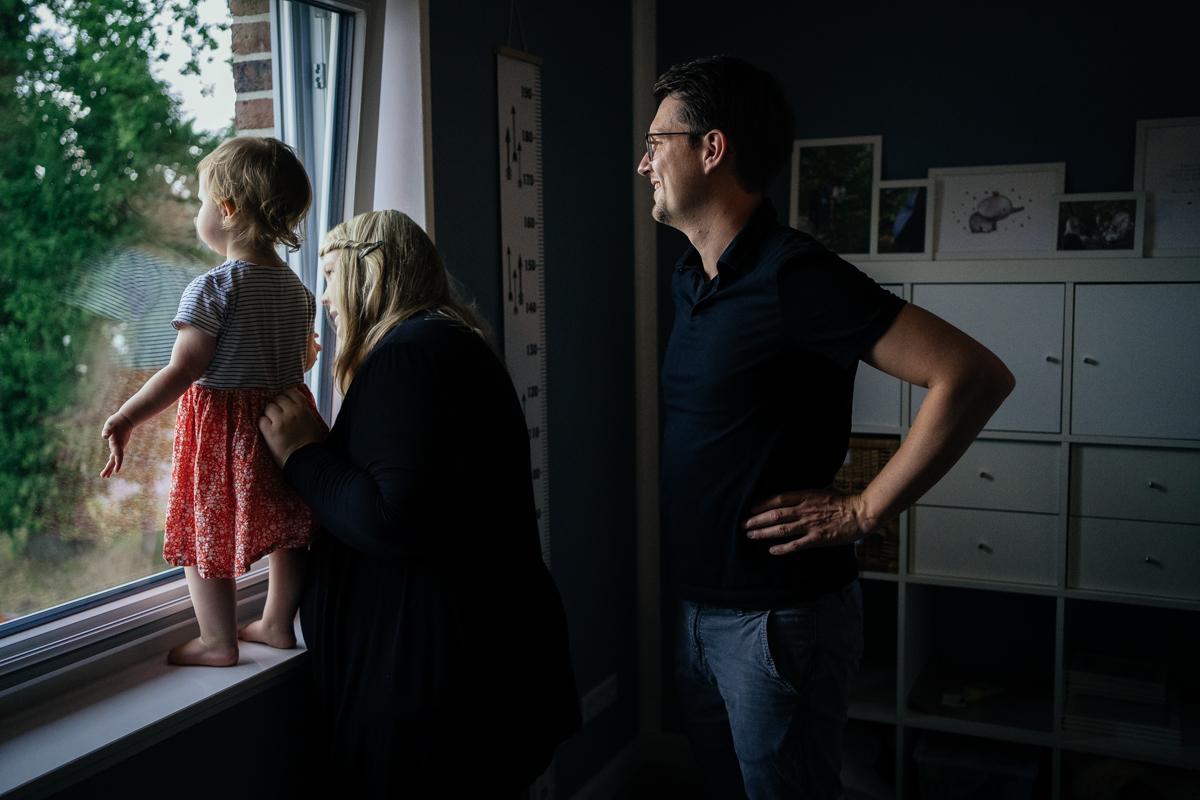 Familienfotos, Hamburg, ungestellt, KathrinStahl44